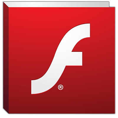 Adobe Flash Player 29.0.0.113 Final