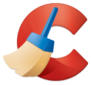 CCleaner 5.37.6309 Free / Professional / Business / Technician Edition