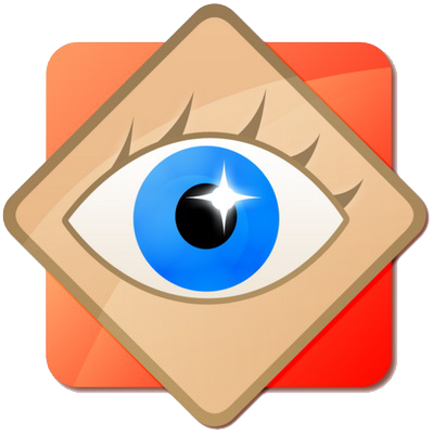 FastStone Image Viewer 6.3