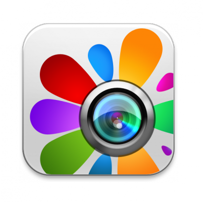 Photo Studio PRO 2.0.15.4