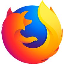 Firefox Quantum 61.0 Final + Portable