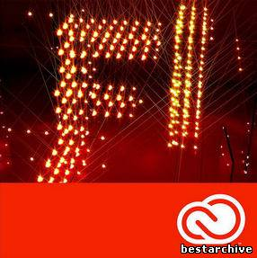Adobe Flash Professional CC 13.0.1 Update 1 by m0nkrus.