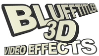 BluffTitler Ultimate 13.3.0.0 + Portable.
