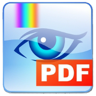 PDF-XCHANGE VIEWER / EDITOR / PRINTER (& PORTABLE) 7.324.0.