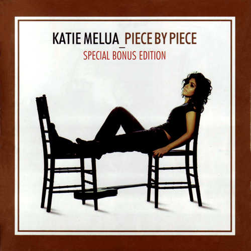 Katie Melua — 2006 — Piece By Piece (special bonus edit).