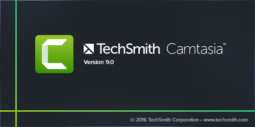 Portable TechSmith Camtasia Studio 9.0.5 Build 2021
