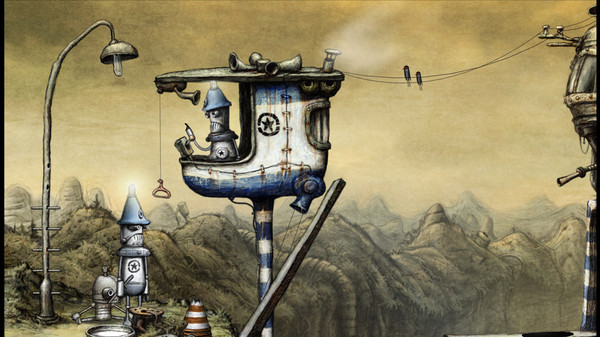 Machinarium2